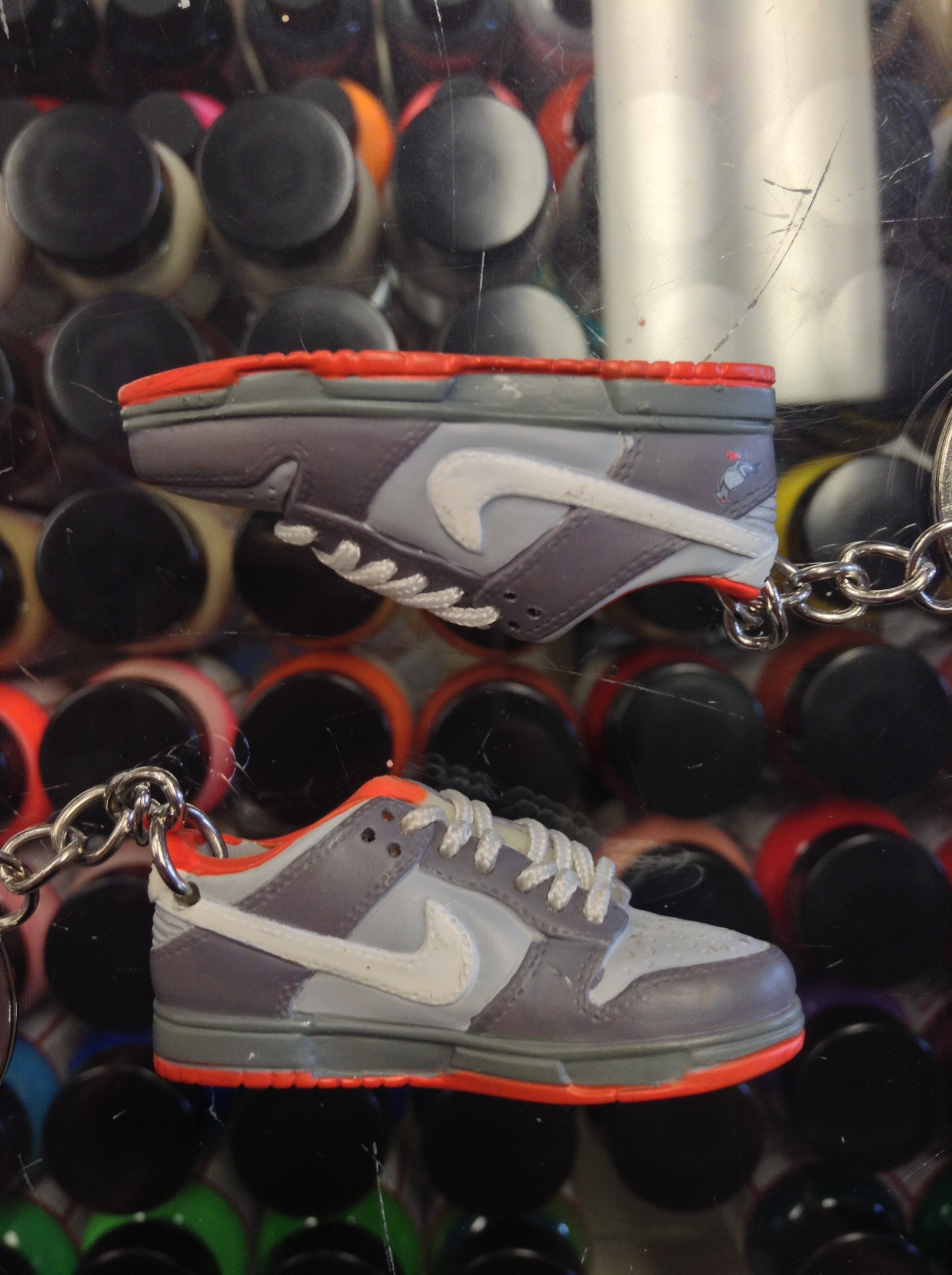 new products 1d210 e2f1c nike sb dunk low pigeon for sale