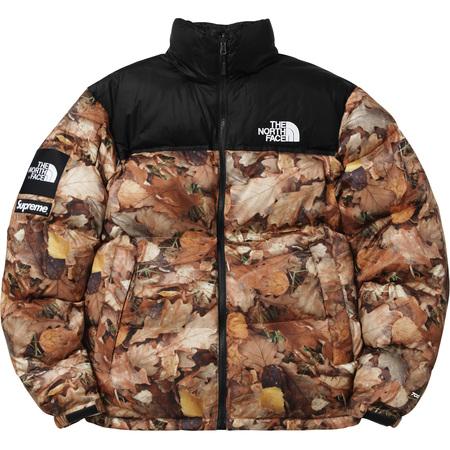 The north face coronado down jacket men's