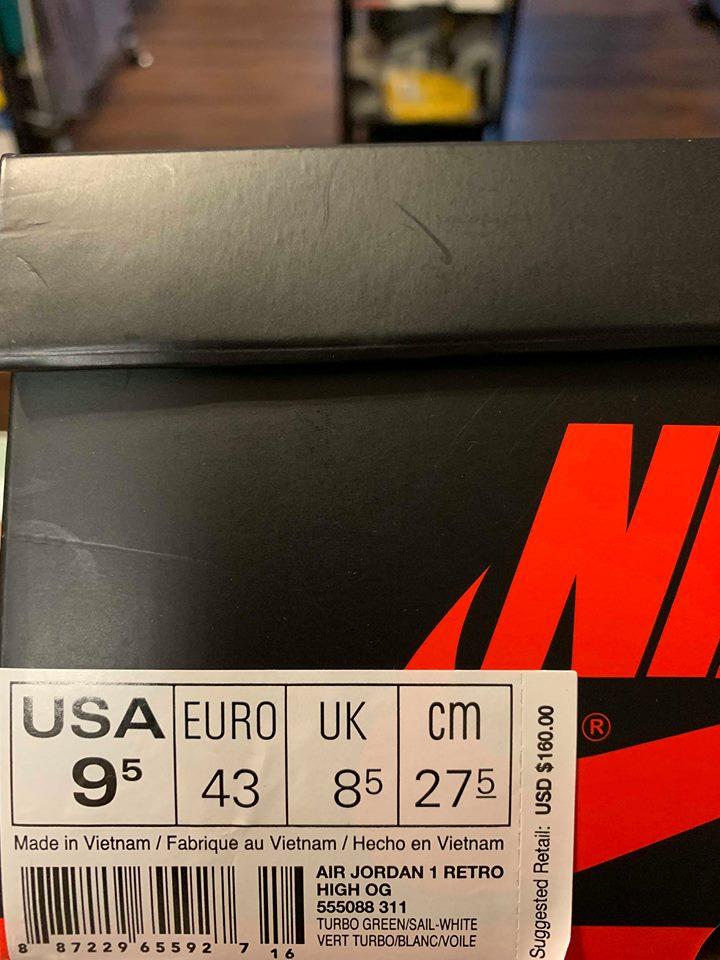 best sneakers 5c309 55ab2 ... 53081061 2092388607683117 4901830004372930560 n  52880686 392735468156950 378758670319616000 n  52504093 581559192359847 3822303623929397248 n ...